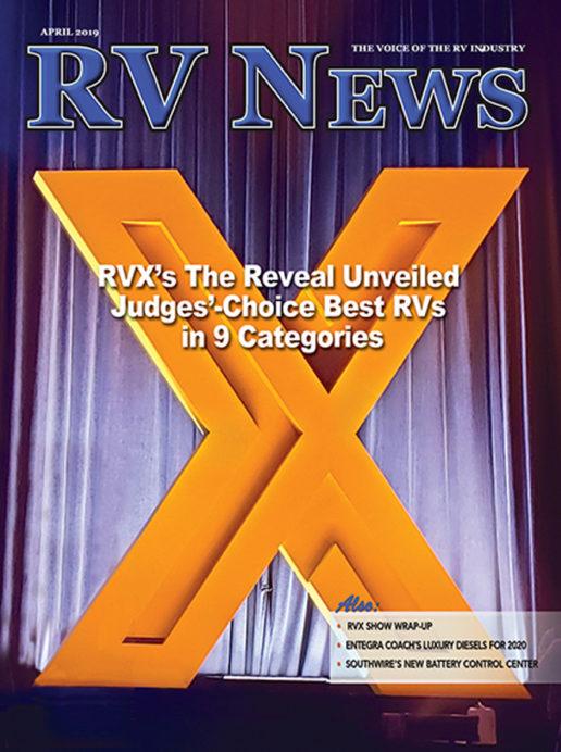 RV News April 2019