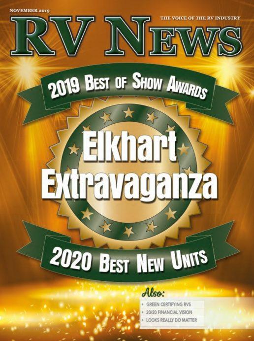 RV News November 2019