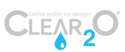 Picture of Clear2O logo