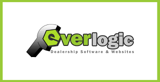EverLogic logo