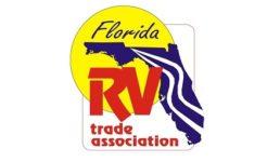 FRVTA logo