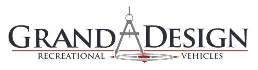 Grand Design RV logo