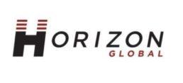 Horizon Global logo