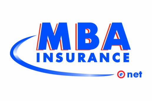 MBA Insurance logo