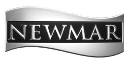 Picture of Newmar Corp. logo