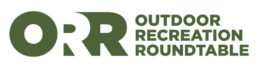 Outdoor Recreation Roundtable logo