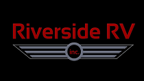 Riverside RV logo