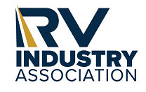 Photo of RVIA logo