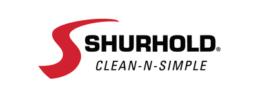 Shurhold_logo