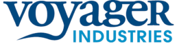 Picture of Voyager Industries Logo