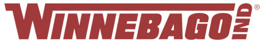 Winnebago Industries logo
