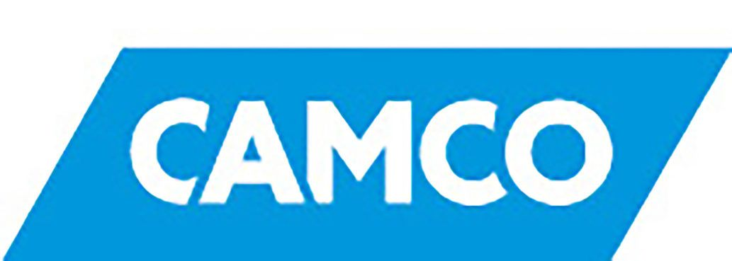 Camco Temporarily Suspends Production And Shipping Rv News