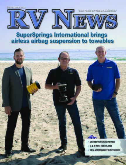 RV News December 2019