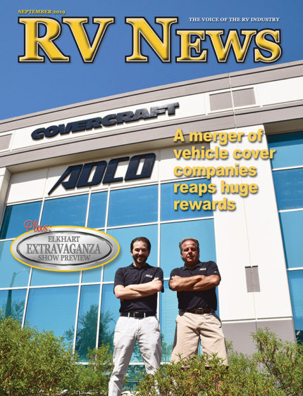 RV News September 2019