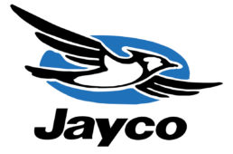 Picture of Jayco's logo