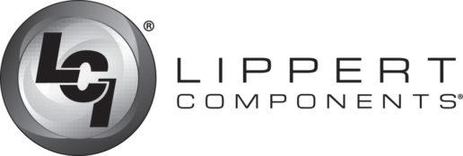Lippert Components LCI logo