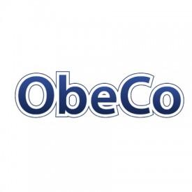 ObeCo logo