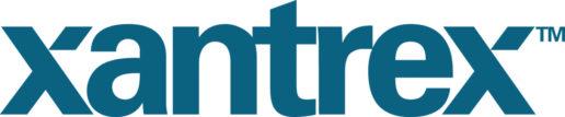 Xantrex Technology logo