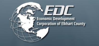 Economic Development Corp. of Elkhart