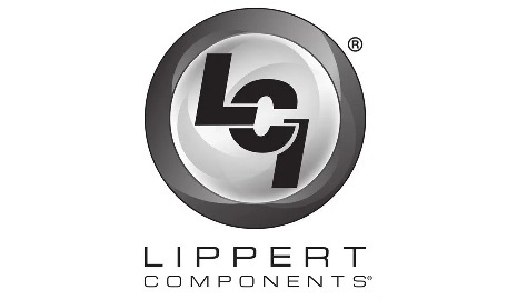 Lippert Components logo