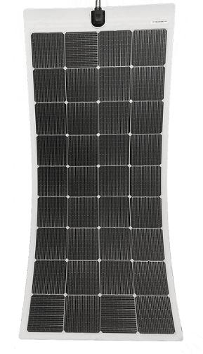 Merlin Solar solar panel