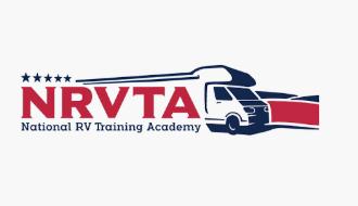 NRVTA logo
