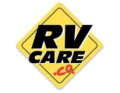 RV Care of Canada