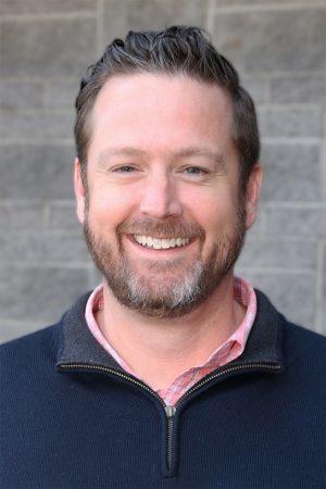 Derema Group Scott Couturier