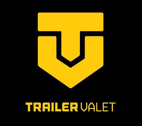 Trailer Valet logo