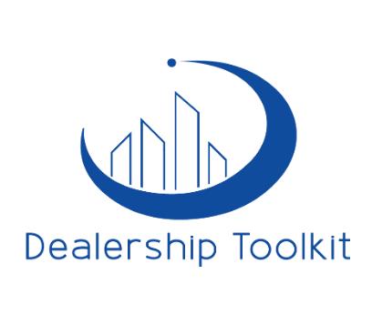 Dealership Toolkit logo