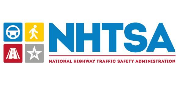 NHTSA Issues Recalls Affecting Braxton Creek, Forest River, Jayco, Newmar -  RV News