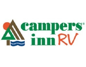 Image of Campers Inn logo