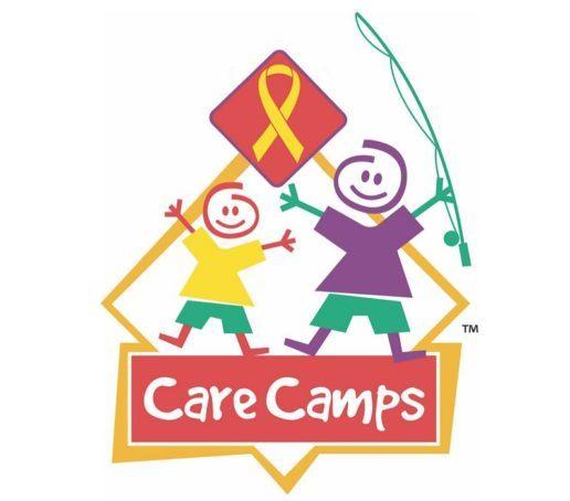 Care Camps logo