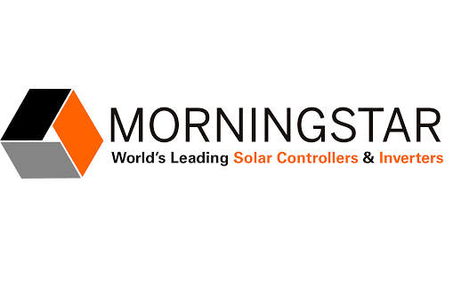 Image of Morningstar Corp. logo