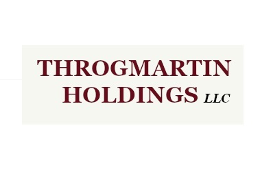 Picture of Throgmartin Holdings LLC logo