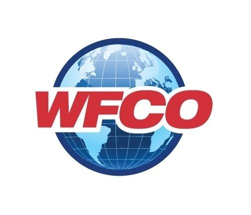 Image of WFCO logo