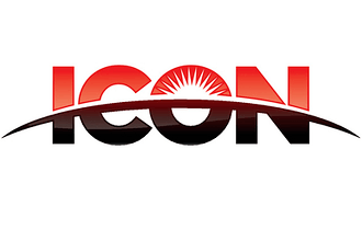 Picture of Icon Technologies logo