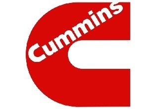 a picture of the Cummins logo