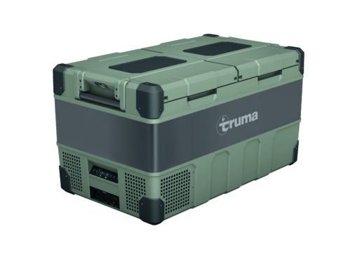An image of a Truma portable fridge/freezer