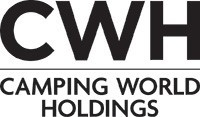 Picture of Camping World Holdings logo