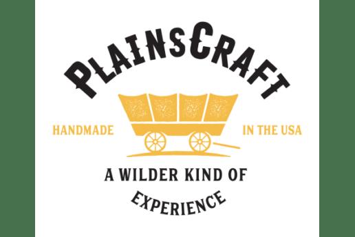 PlainsCraft logo