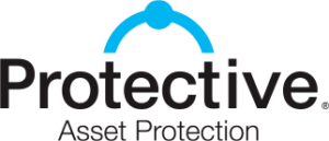 A picture of Protective Asset Protection logo