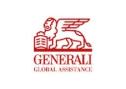 A picture of Generali Global Assistance logo