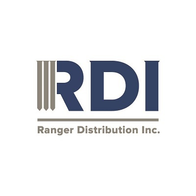 A picture of the RDI logo