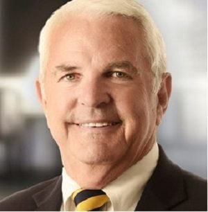 A picture of John Shadegg