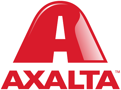A picture of the Axalta Coating Systems logo