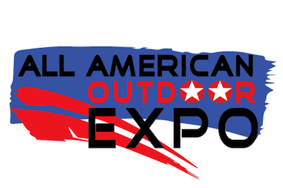 A picture of the All American Outdoor Expo