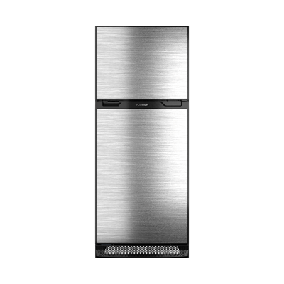 A picture of a Furrion ARCTIC refrigerator