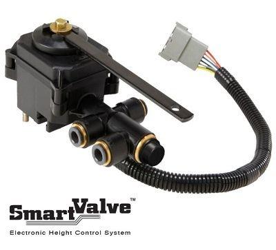 Link SmartValve