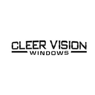 A picture of the Cleer Vision Windows logo